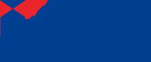 Haeger & Schmidt Logistics Belgium NV Logo